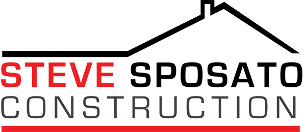 sposatoconstruction